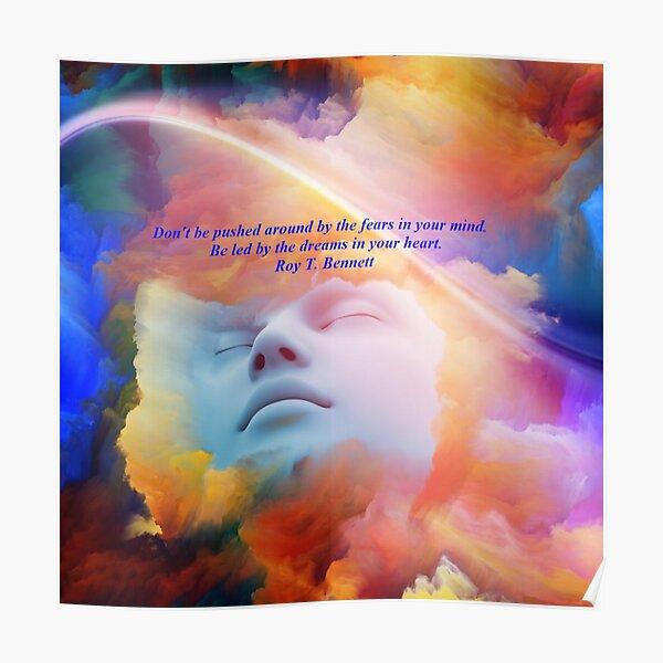 Dreams 2 Poster