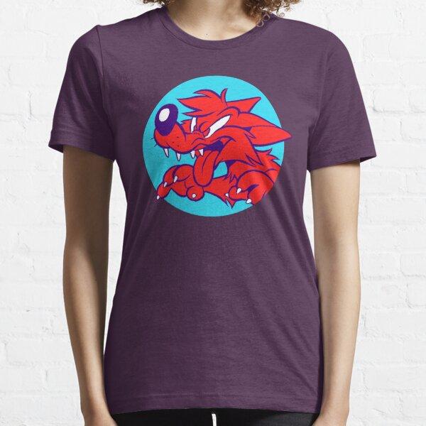 Yote Essential T-Shirt