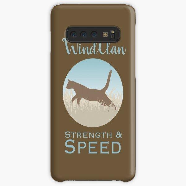 WindClan Pride Samsung Galaxy Snap Case