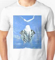 Prayer for Messiah T-Shirt