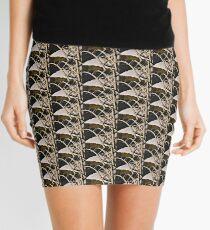 Ironbridge Structure Mini Skirt