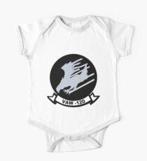 VAW-120 Greyhawks Kids Clothes