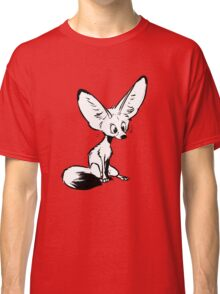 Fennec Classic T-Shirt