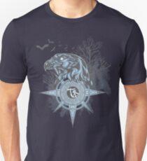 Design Elite Eagle T-Shirt