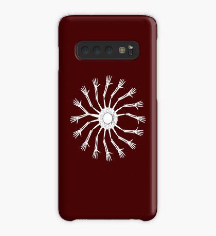 Dance Case/Skin for Samsung Galaxy