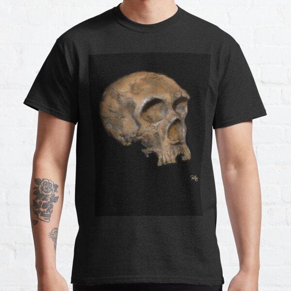 Neanderthal Classic T-Shirt