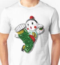 Chiaotzu Bape T-Shirt