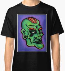 Dwayne Classic T-Shirt