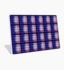 Colorful Scales Laptop Skin