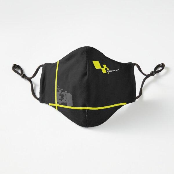 Renault Sport F1 2021 Masque ajusté