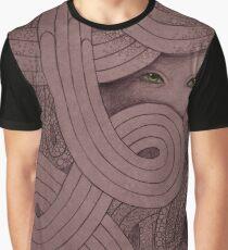 Dreamscape Graphic T-Shirt