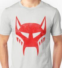 MAXIMIZE! T-Shirt