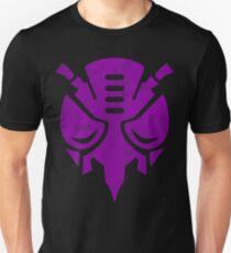 TERRORIZE! T-Shirt