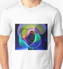 Cool! Unisex T-Shirt