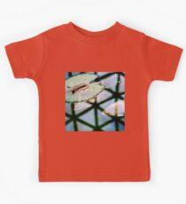 Reflections of Escher Kids Tee