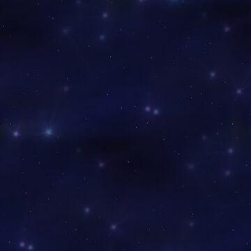 spacey  by dragonassbabe