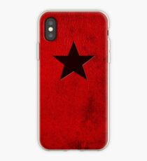 Soviet Manual iPhone Case