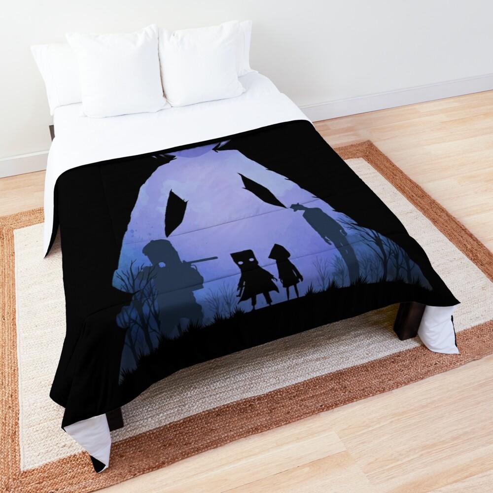 Nightmares - Illusion Comforter
