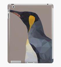 LP Penguin iPad Case/Skin