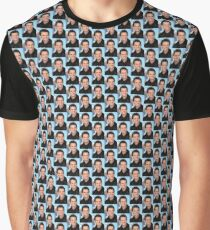 JIM Graphic T-Shirt