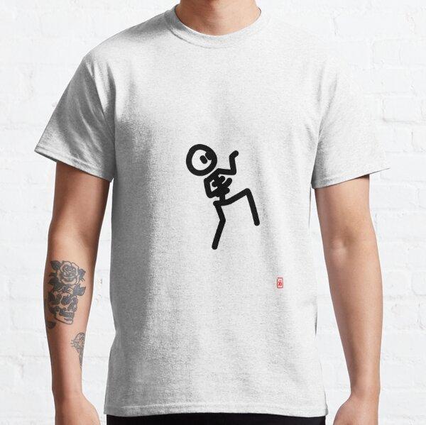 Thriller night! Classic T-Shirt