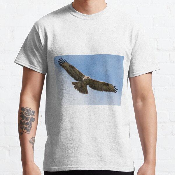 Buzzard Classic T-Shirt