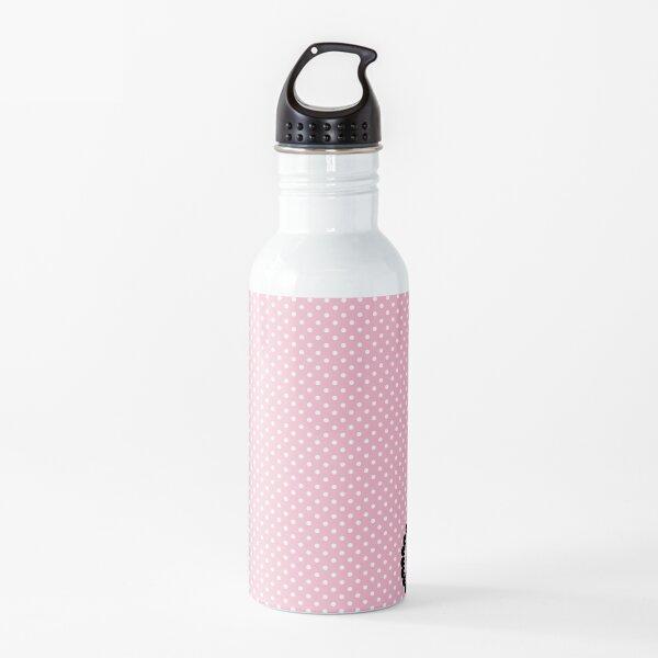 Marinette™ Water Bottle