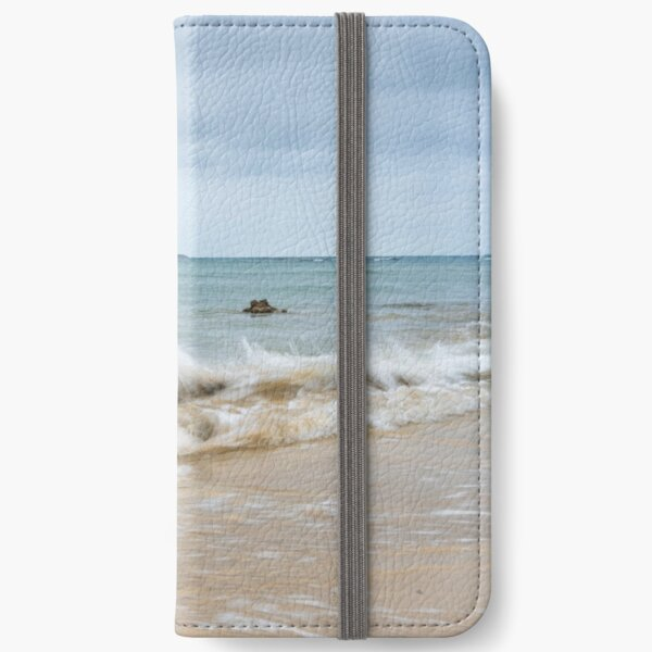 Aireys Inlet iPhone Wallet