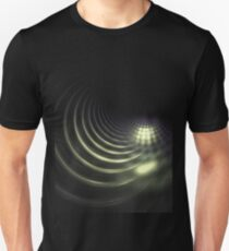 sewer line T-Shirt