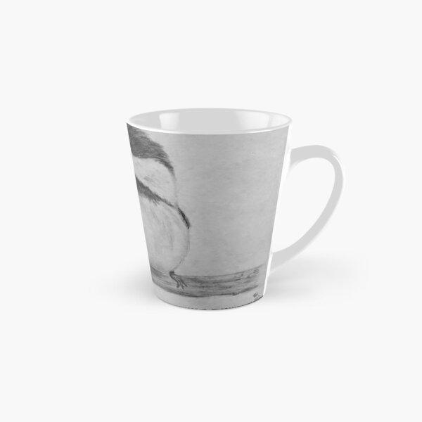 Little Birdie  Tall Mug