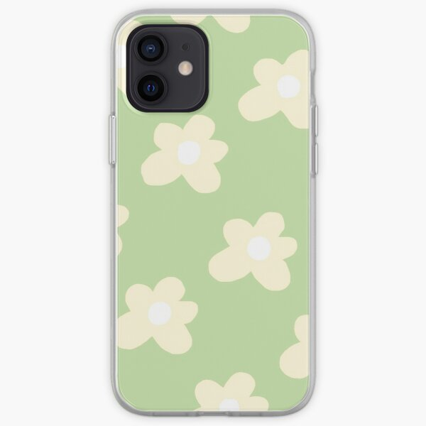 golf le fleur Green and yellow phone case iPhone Soft Case