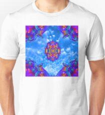 Sky Horizon Unisex T-Shirt