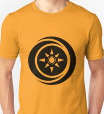 Seal of Protection Unisex T-Shirt