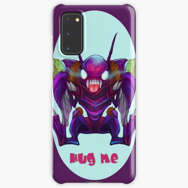 Hug me Kha Samsung Galaxy Snap Case