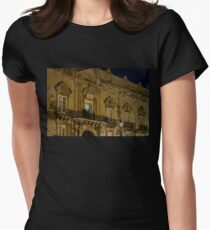A Ball at the Palace  T-Shirt