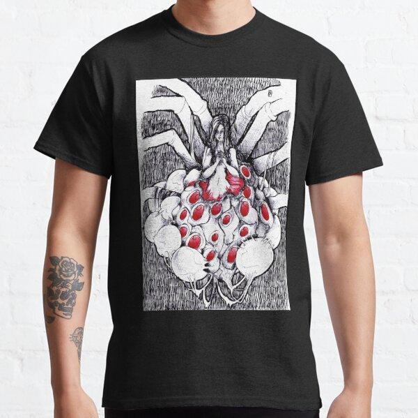 Quelaan Classic T-Shirt