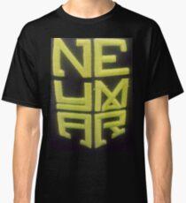 Neymar Classic T-Shirt