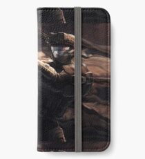 ODST iPhone Wallet
