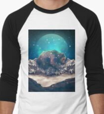 Under the Stars | Ursa Major T-Shirt
