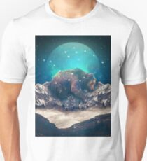 Under the Stars | Ursa Major Unisex T-Shirt