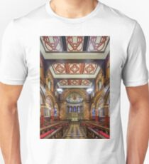 King's College Chapel T-Shirt