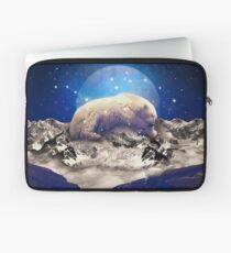 Under the Stars II (Ursa Major) Laptop Sleeve