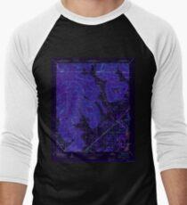 USGS TOPO Map Alabama AL Doran Cove 303697 1950 24000 Inverted T-Shirt