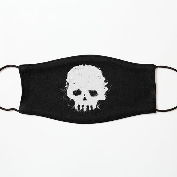 Affliction style  clothing, Death Metal , Grunge Kids Mask