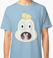 Onion's pet Classic T-Shirt