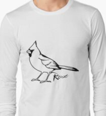 Roost T-Shirt