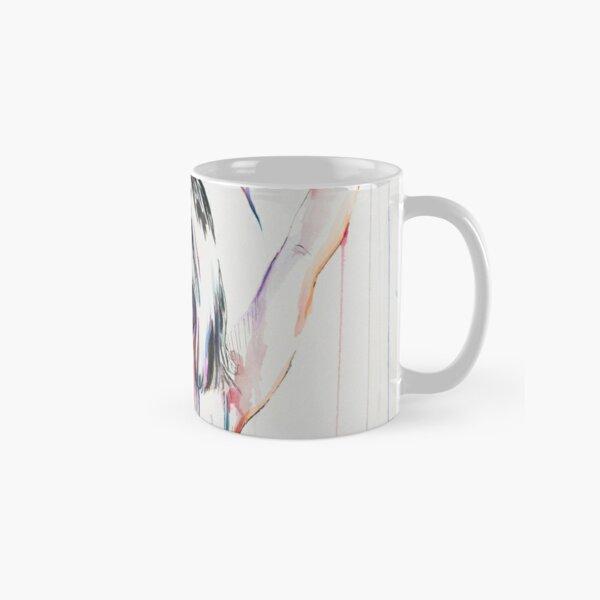 Grace Classic Mug