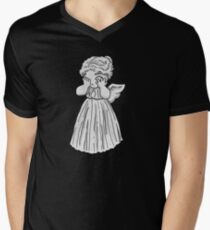 Don't Cry, Li'l Angel T-Shirt
