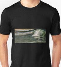 Silken Seas T-Shirt