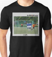hoffmeister T-Shirt